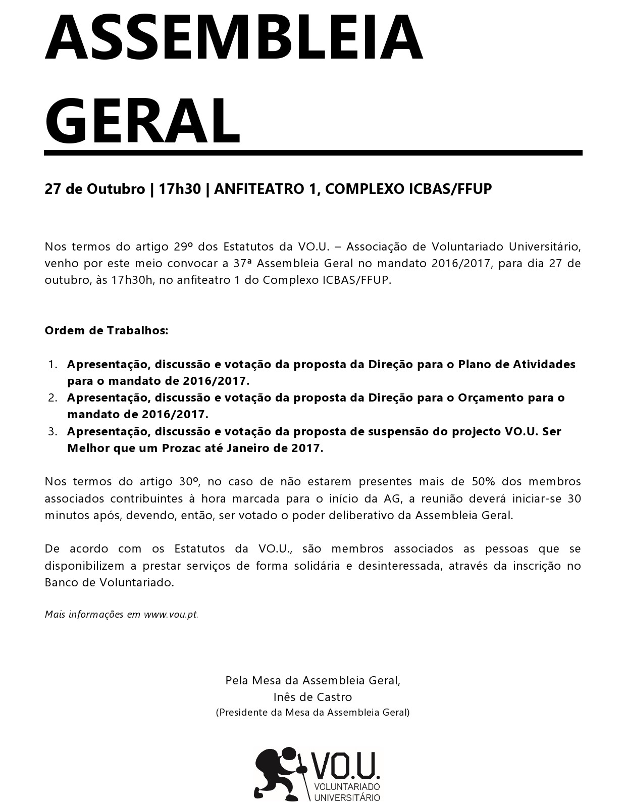 assembleia-geral-page0001