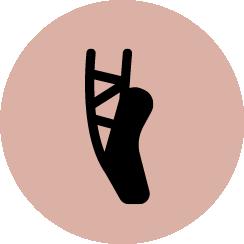 VO.U. Pirueta icon