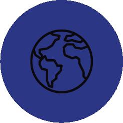 VO.U. Olhar o Mundo icon